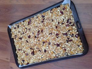 home-made-muesli-bars